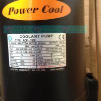 ACP-1100MF韩国亚隆泵ATP-204HA(VB)T-R0TOR