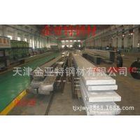 合金铝厂家生产铝排 6061 纯铝排性能不导磁铝排成分