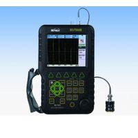 MUT800B超声波探伤机