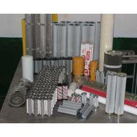 电厂滤芯RLX857-W25H,华豫优势产品