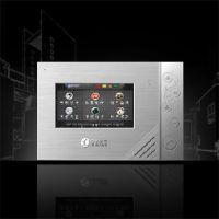 星光楼宇设备有限公司:广东星光分机FM05MBVCF-18T供应商