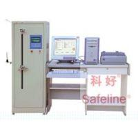 科好Safeline单纱强力仪-全自动强力仪-纺织仪器