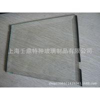 上海8毫米高硼硅玻璃