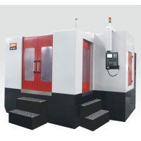 供应厂家直销数控镗铣床 佳速H-1400T卧式镗加工中心 高精度加工中心
