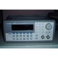 供应Agilent 33220A 函数/任意波形发生器