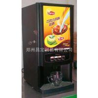 供应立顿奶茶饮料机 L3H