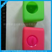 专业开发塑胶硅胶模具 闹钟外壳  LCD电子闹钟聪明钟现模闹钟