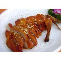 老北京烤鸭加盟条件/正宗烤鸭加盟条件/老北京烤鸭加盟官网