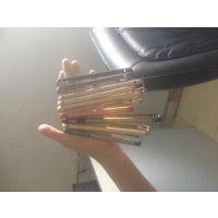 浙江台州宇雄专业铝合金梅花扣苹果手机保护金属边框