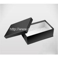 印刷 彩盒 瓦楞包装盒 瓦楞箱 纸盒包装