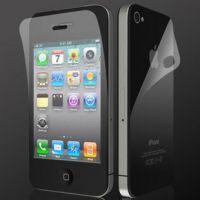 OPPO手机贴膜 高清膜 磨砂保护膜 钻石膜 型号贴膜 厂家生产批发