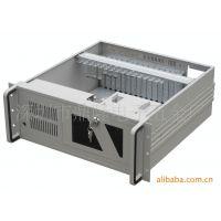 供应拓普龙TOPLOONG IPC360 4U工控机箱