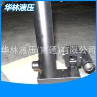 【企业集采】厂家生产供应高空作业平台车 剪叉式高空作业平台