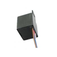 HHZ-H35020-024-2ZP(汽车门窗控制器)