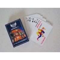 钦州定制扑克牌,广西钦州印刷扑克,缤纷盛惠