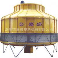 批发冷却塔 10吨水塔 冷却水塔 哈尔滨水塔,圆形冷却塔