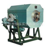 惠州供应烧结炉 滚筒式渗碳炉 旋转式烧结炉 滚简式高温热处理