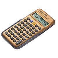信利 SC123 金融理财型计算器 AFP/CFP考试指定计算器