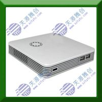迷你主机腾创TC-T5000C房地产中介办公台式小电脑设备深圳批发