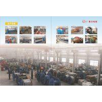 供应陕西10kv高压电缆厂、高压电缆型号规格、陕西秦力电缆厂
