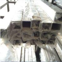 机械结构用管304,螺旋焊管,不锈钢矩形管60*20*1.5