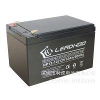 供应电动车专用 免维护铅酸蓄电池