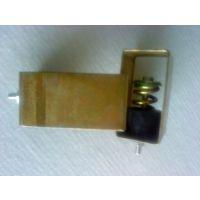 新河县弹簧减震器 新品上市