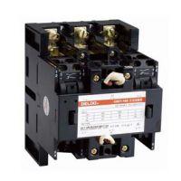 供应CDC1交流接触器/CDC1-16-40-10低压接触器/接触器