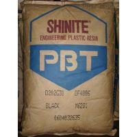 PBT/台湾新光/F202G30增强级,阻燃级,耐高温