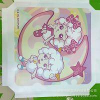 广东塑料pvc平板彩绘机 深龙杰pvc万能个性打印机 销量排行榜