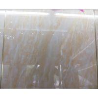供应发源地陶瓷厂家直销800*800全抛釉地面砖瓷砖