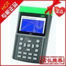 PROVA 200 太阳能电池分析仪/分析仪测试仪