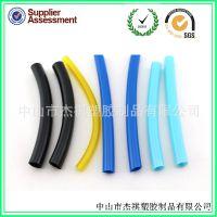 直销PVC穿线管 黑色PVC管 耐高温PVC管 PVC电线管