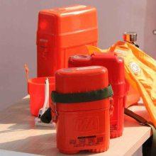 济宁长风ZYX45压缩氧自救器批发批发压缩氧自救器嗷嗷滴