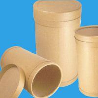 厂家批发定做单瓦楞纸箱/双发楞纸箱/三瓦楞纸箱