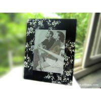 厂家直供批发原价16.5元特价罗伊威特玻璃相框相架照片墙画框