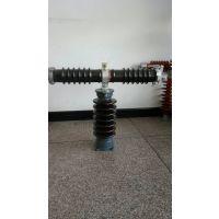 [厂家直销]新型 RW9 PXWO-35/0.5 高压限流熔断器[质量保证]