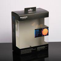生产耳机包装盒 耳麦包装纸盒 耳塞包装盒 开窗纸盒 专业纸盒印刷