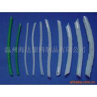 供缠绕带,缠线管,缠绕管