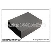 机箱   机壳   铝壳   铝型材   外壳   工具箱  壳体 125x51-160
