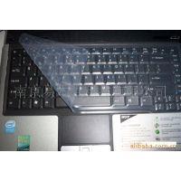 供应笔记本型号键盘膜笔记本键盘保护膜华硕f50专用