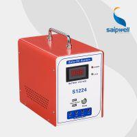 厂家供应新型能源太阳能发电机组 绿色环保发电机 S-1224H系统