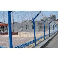 供应安全、防护、交通安全设备、隔离栅、栏、网