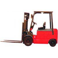 供应广州电动叉车公司销售,座驾式电动叉车,电瓶叉车,平衡重电动叉车