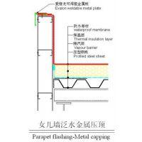 供应鑫达鲁鑫LX聚氯乙烯PVC防水卷材厂家直销价格图