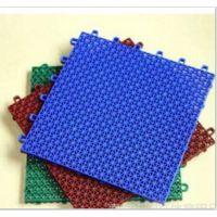 广州厂家供应悬浮式拼装地板 幼儿园防滑无污染地垫