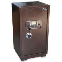 君霸FT-73家用办公保险箱液晶保管箱振动报警保险柜80CM