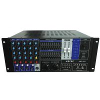 AMPRO品牌卡包功放AMP-291