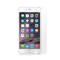 华为 C8815贴膜 g610手机保护膜 G610S屏幕膜 G610T高透膜 钻石膜