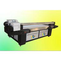 供应U盘,油画加工喷墨打印机,速度快,精度高,操作简便